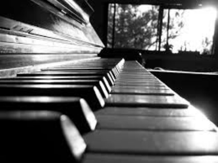 Piano lessons ryde meadowbank gladesville eastwood epping